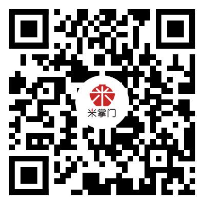 米掌门2021开年创富计划.png